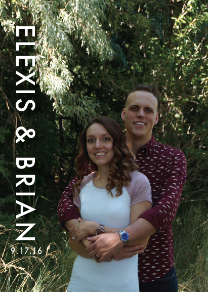 Elexis-and-Brian-5x7-back