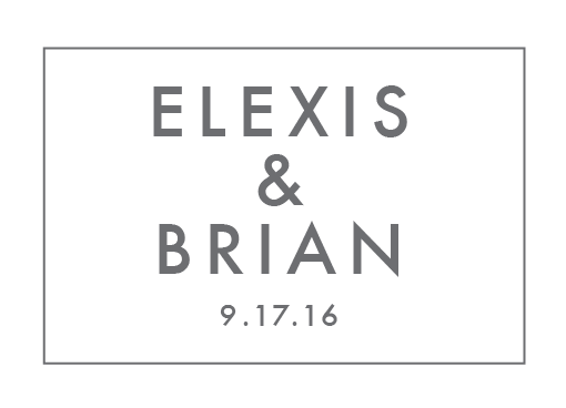 Elexis-and-Brian-insert-back