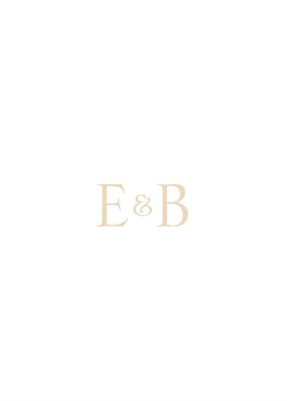 Ellie-and-Matthew-5x7-back