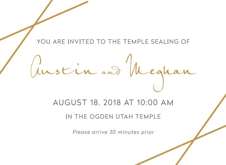 Meghan-and-Austin-Insert