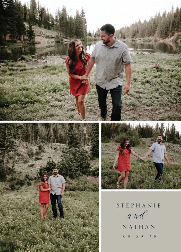 Stephanie-and-Nathan-Back
