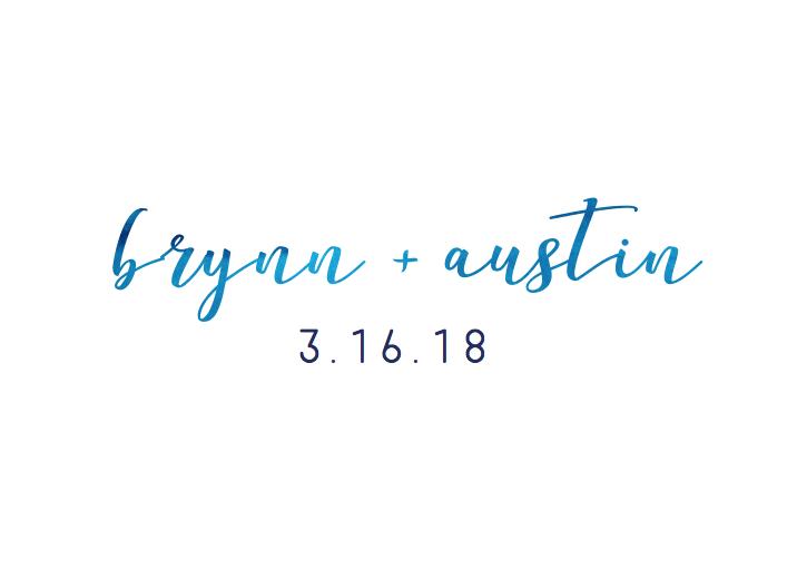 Brynn-Larsen-insert-back
