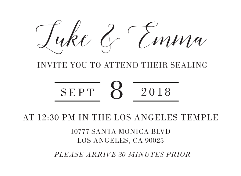 Emma-Huse-insert-front Wedding Invitations
