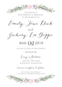 Emily-Dick-insert-21
