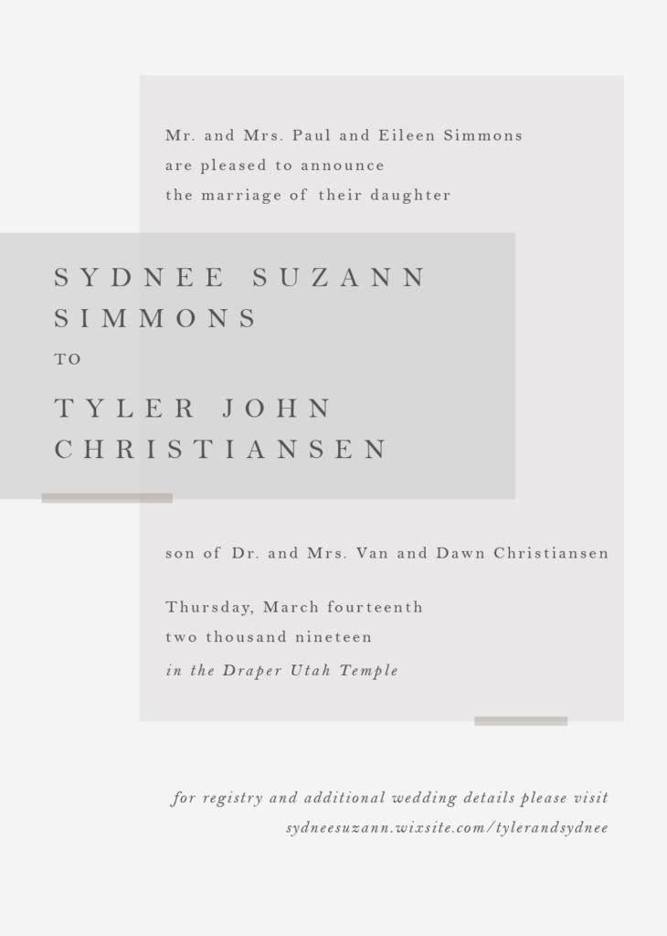 Sydnee-Invite1