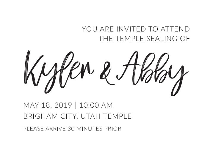 Kyler-and-Abby-Insert-2F