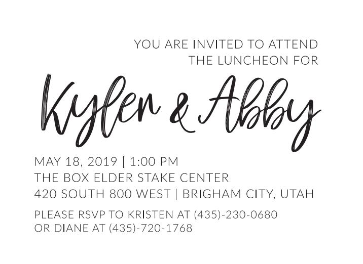 Kyler-and-Abby-insert-1F
