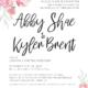 Kyler-and-Abby