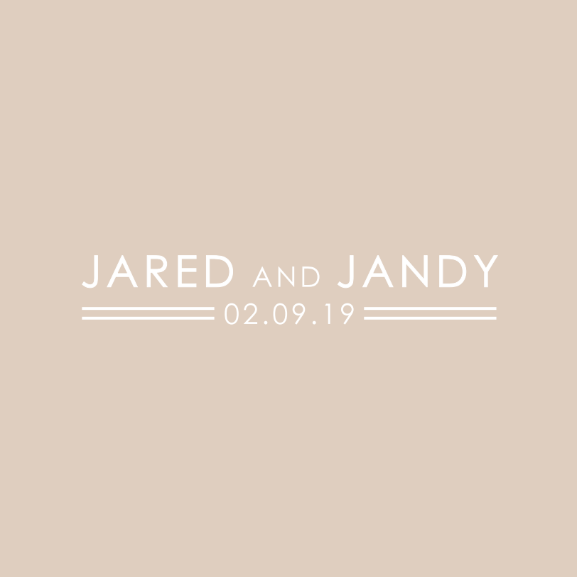Jared-and-Jandy-insert-back