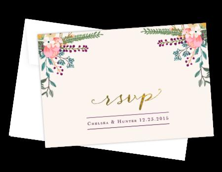 Wedding Invitations Prices