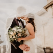 How to Choose a Wedding Theme That Fits Your Personality | TIM