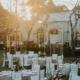 Backyard Wedding | Backyard Wedding Planning ideas 2021