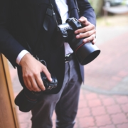 Wedding Photographer | How to Find the Perfect Wedding Photographer