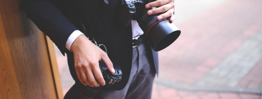 Wedding Photographer   How to Find the Perfect Wedding Photographer