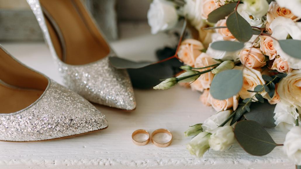 Wedding Invitations 2021