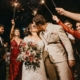 5 Easy Ways to Cut Wedding Costs | How To Cut Wedding Costs