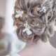 Top Pre-Wedding Beauty Tips For The Bride-To-Be   Utah Announcements