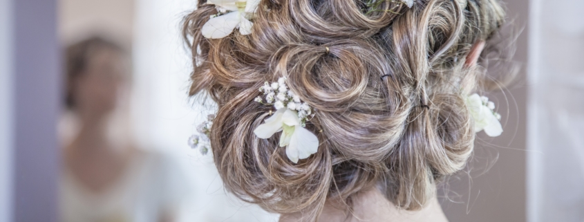 Top Pre-Wedding Beauty Tips For The Bride-To-Be | Utah Announcements