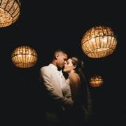 Advantages of Having a Micro Wedding   Benefits of Micro Weddings   TIM