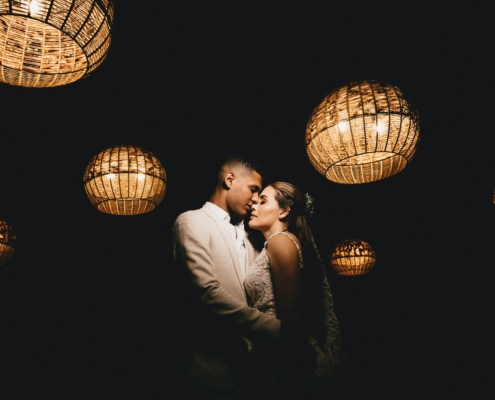 Advantages of Having a Micro Wedding | Benefits of Micro Weddings | TIM